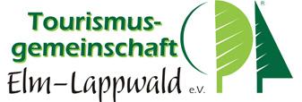 Tourismusregion Elm-Lappwald e.V.