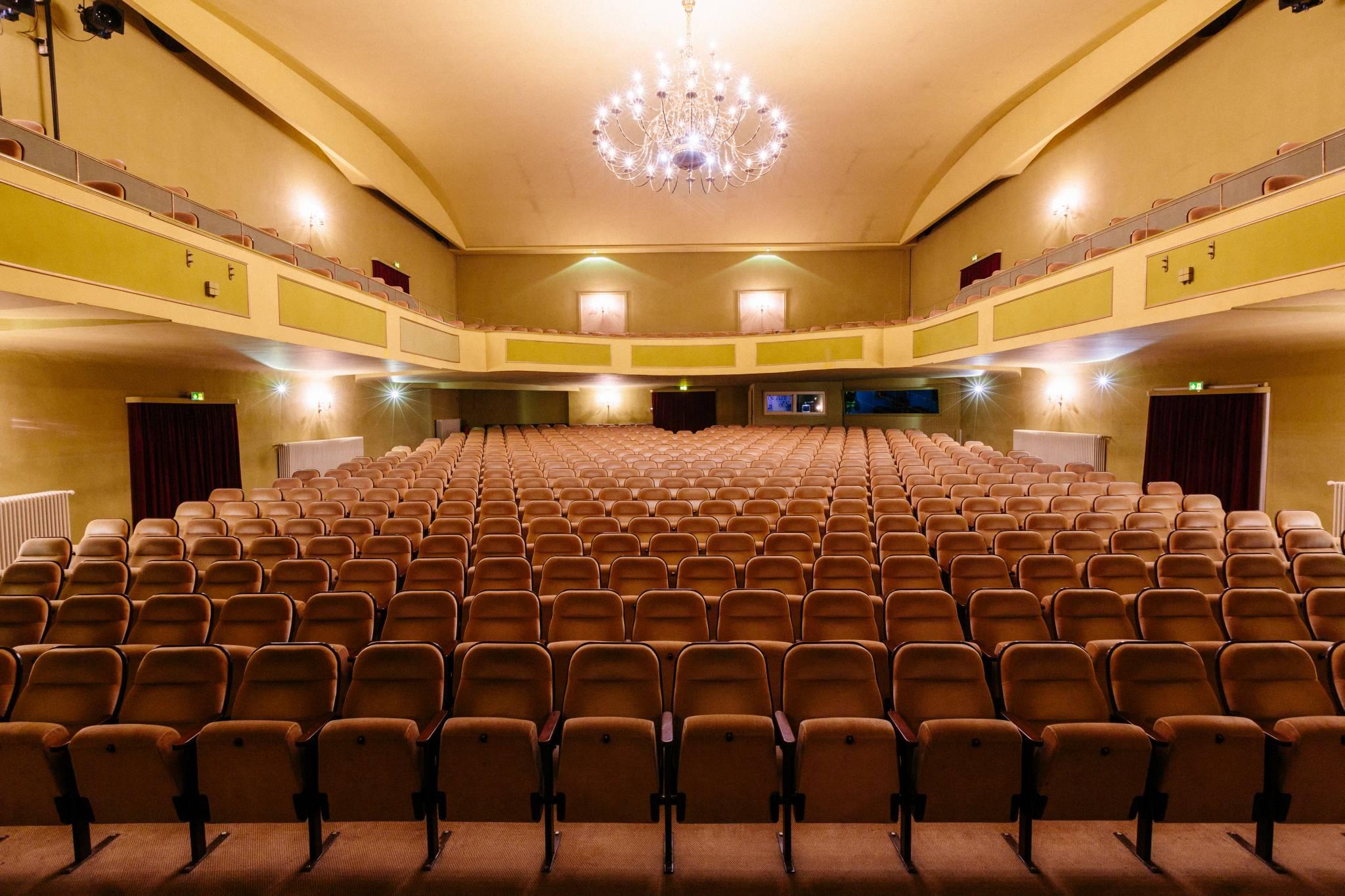 Brunnentheater-(002)-Petersen-Philigran-Studio