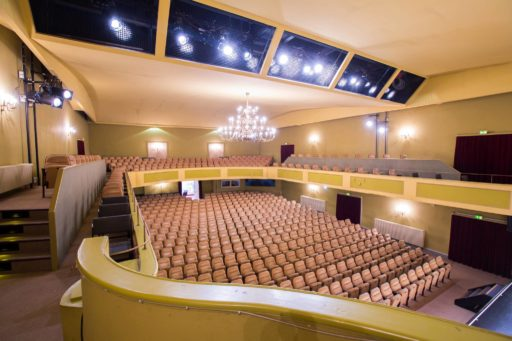 Brunnentheater-(007)-Petersen-Philigran-Studio