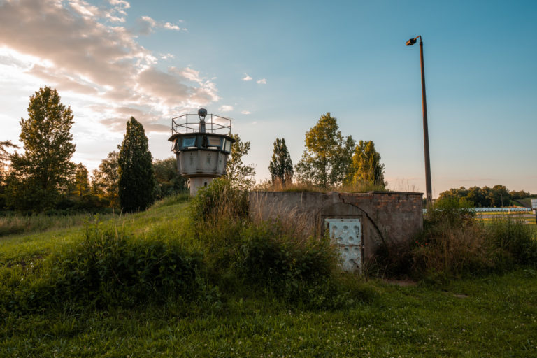 grenzdenkmal-hoetensleben-2
