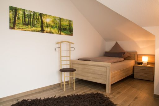 Appartment_312-7012
