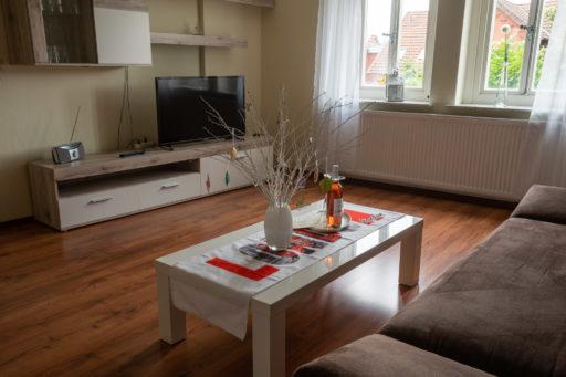 Gaestewohnung-Haus-Iris-II-Helmstedt-04