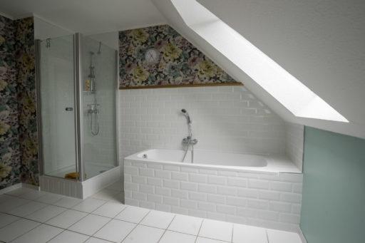 Gaestewohnung-Haus-Iris-II-Helmstedt-12