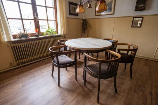 Hotel-Deutsches-Haus-Schoeningen-02