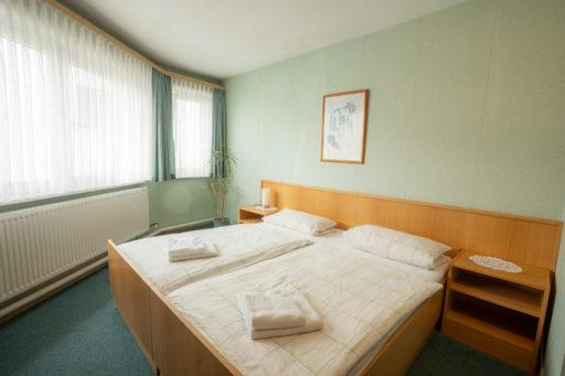 Hotel-Deutsches-Haus-Schoeningen-09