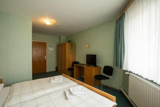 Hotel-Deutsches-Haus-Schoeningen-10