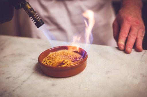 Kochschmiede (158 von 168)