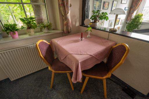 hotel-alte-wassermuehle-koenigslutter-innen-01