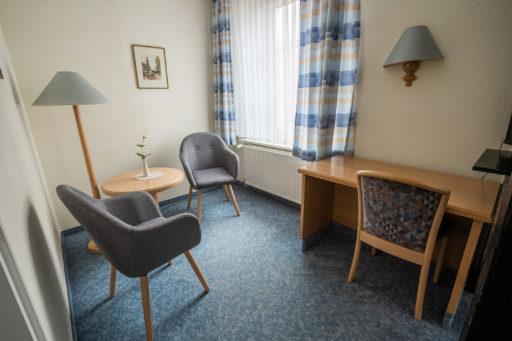 hotel-alte-wassermuehle-koenigslutter-innen-03