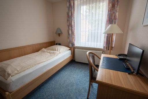 hotel-alte-wassermuehle-koenigslutter-innen-05