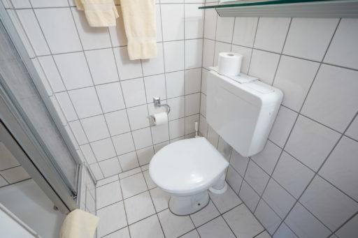 hotel-alte-wassermuehle-koenigslutter-innen-08