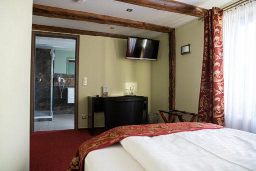 hotel-schlafschoeningen-schoeningen-07