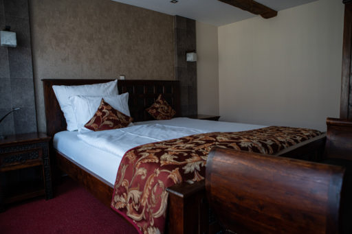 hotel-schlafschoeningen-schoeningen-13