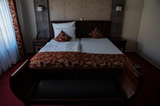 hotel-schlafschoeningen-schoeningen-14