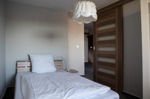 hotel-schlafschoeningen-schoeningen-21