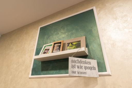 hotel-weisses-ross-koenigslutter-innen-03