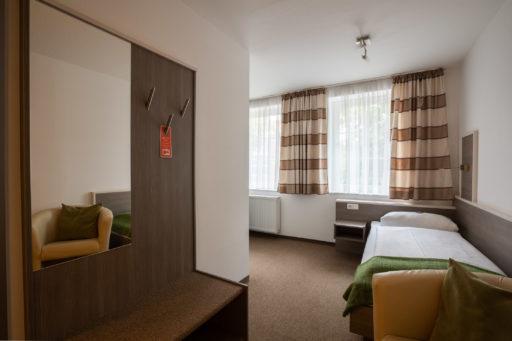 hotel-weisses-ross-koenigslutter-innen-08