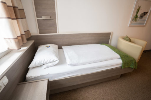hotel-weisses-ross-koenigslutter-innen-12