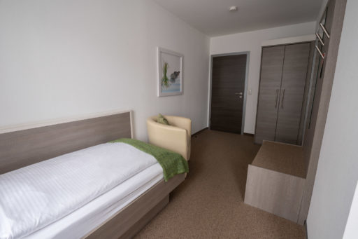hotel-weisses-ross-koenigslutter-innen-13
