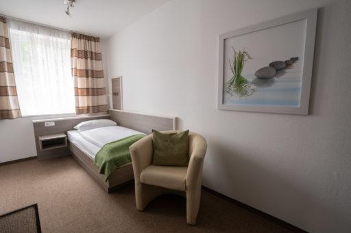 hotel-weisses-ross-koenigslutter-innen-14