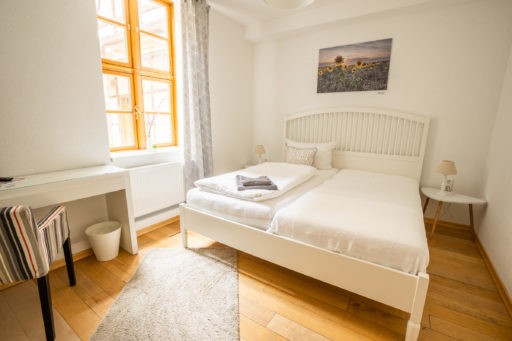 markt-1-hotel-schoeppenstedt-04