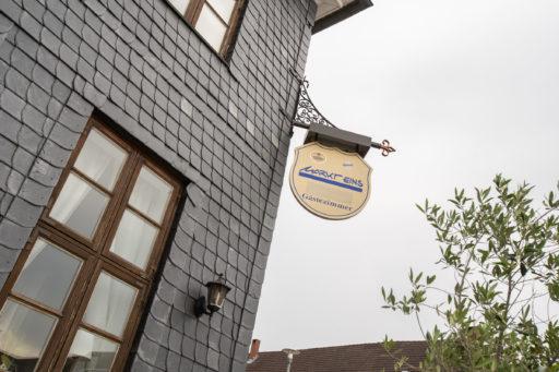 markt-1-hotel-schoeppenstedt-aussenansicht-02