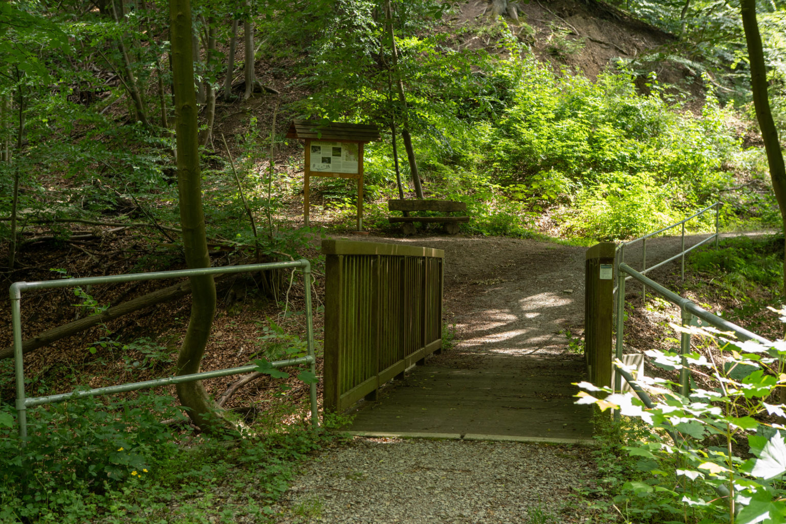 grenzlehrpfad-bad-helmstedt-11