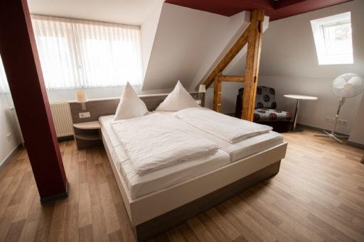 Hotel-Schoeningen-Schloss-Schoeningen-02