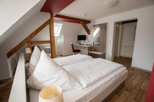 Hotel-Schoeningen-Schloss-Schoeningen-05