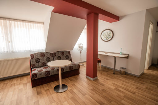Hotel-Schoeningen-Schloss-Schoeningen-07