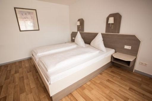 Hotel-Schoeningen-Schloss-Schoeningen-08