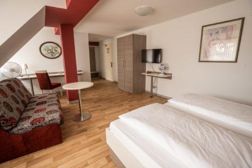 Hotel-Schoeningen-Schloss-Schoeningen-09