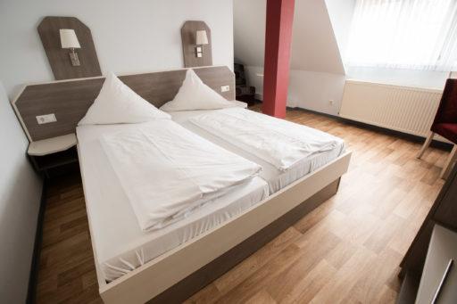 Hotel-Schoeningen-Schloss-Schoeningen-11