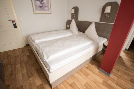 Hotel-Schoeningen-Schloss-Schoeningen-12