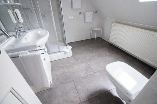 Hotel-Schoeningen-Schloss-Schoeningen-13