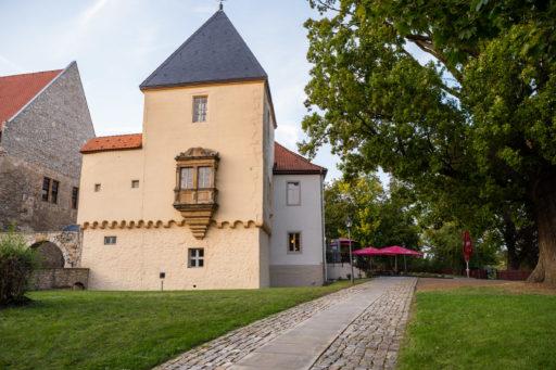 Hotel-Schoeningen-Schloss-Schoeningen-17