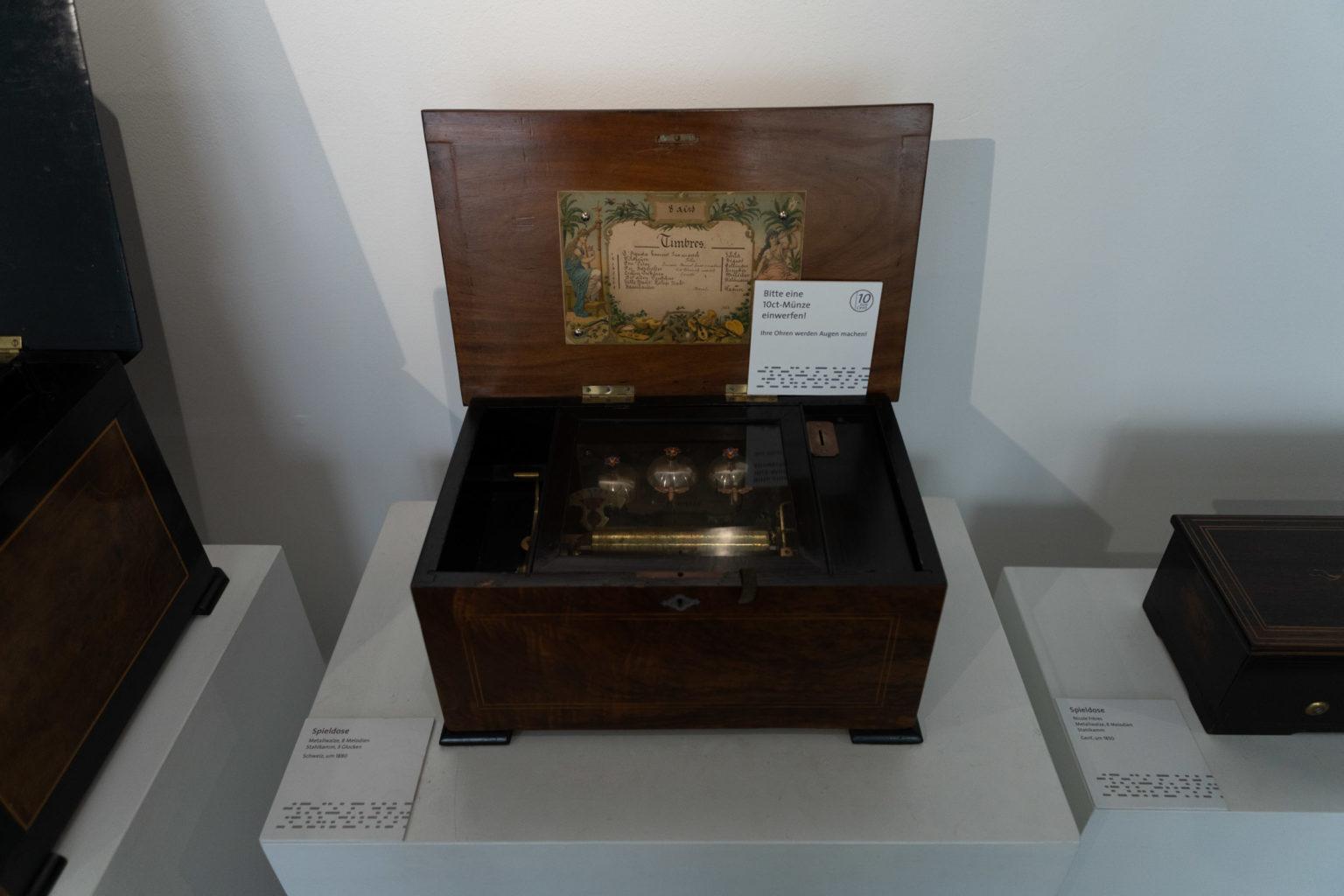 museum-mechanische-musikinstrumente-koenigslutter-04