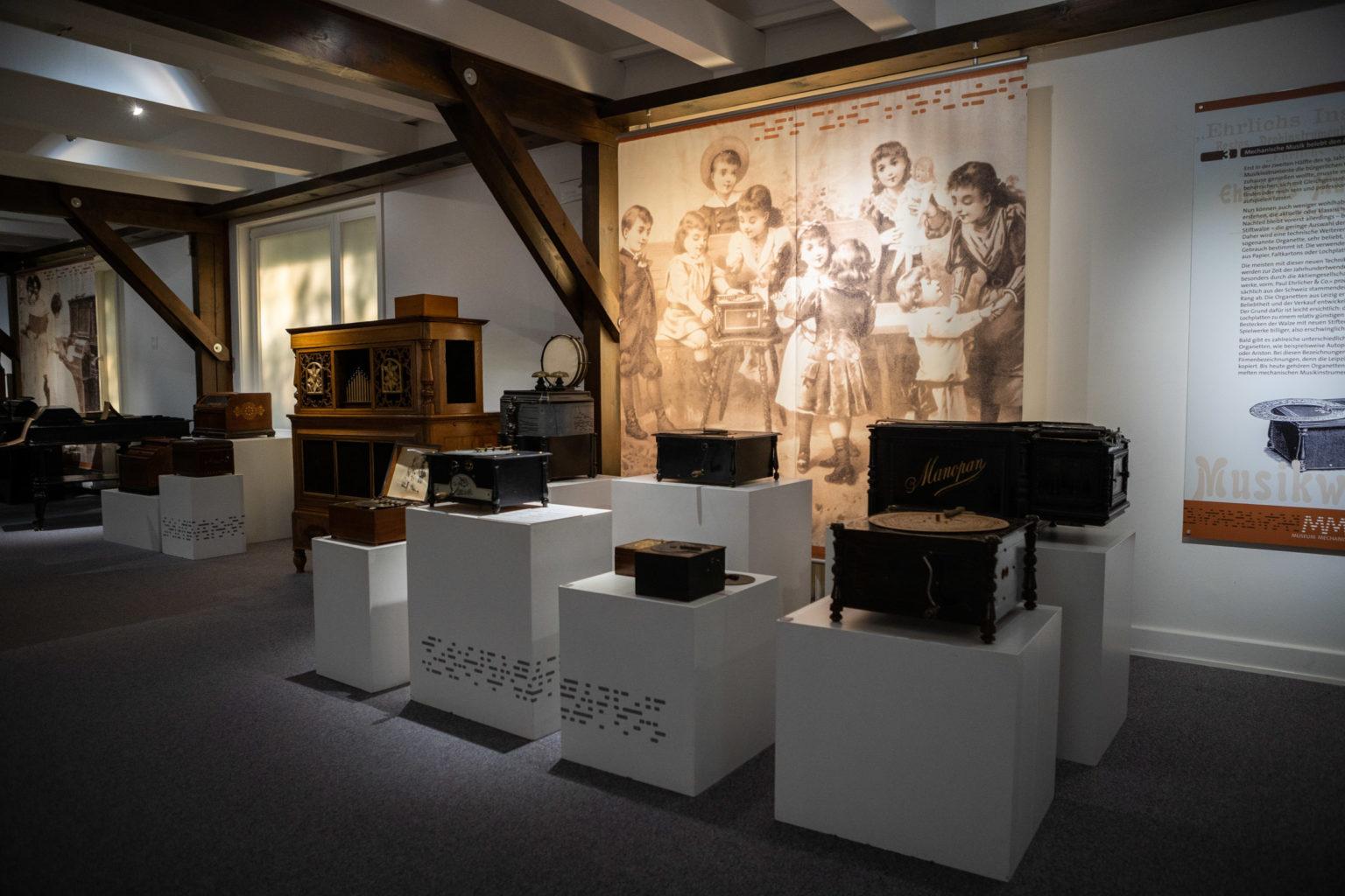 museum-mechanische-musikinstrumente-koenigslutter-05