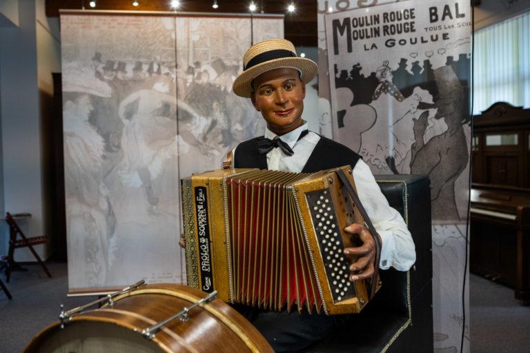 museum-mechanische-musikinstrumente-koenigslutter-08