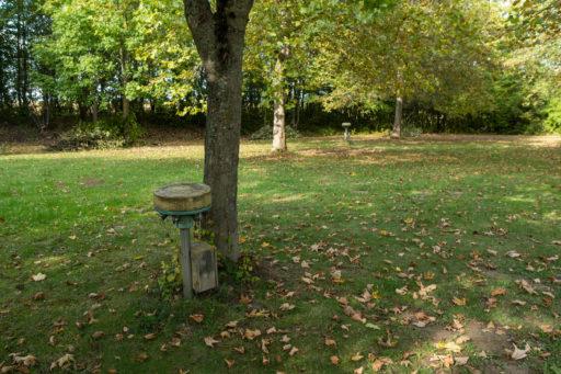 campingplatz-nord-elm-raebke-02
