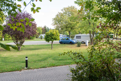 campingplatz-nord-elm-raebke-04