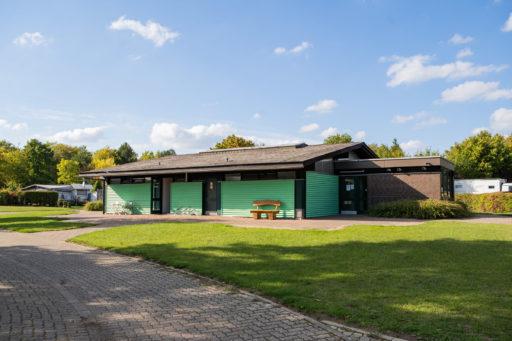 campingplatz-nord-elm-raebke-10
