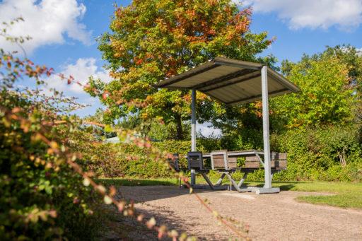 campingplatz-nord-elm-raebke-11