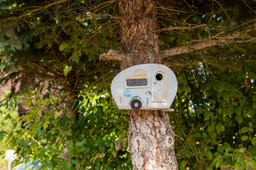 campingplatz-nord-elm-raebke-12