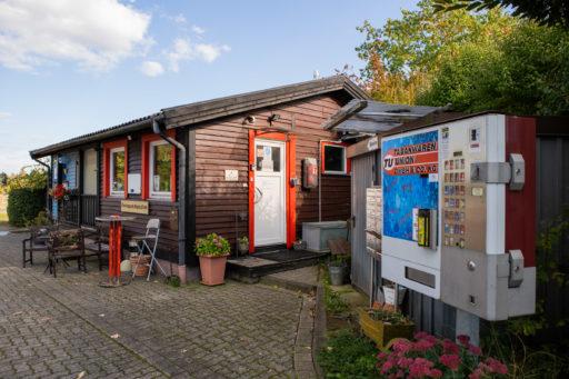 campingplatz-nord-elm-raebke-14