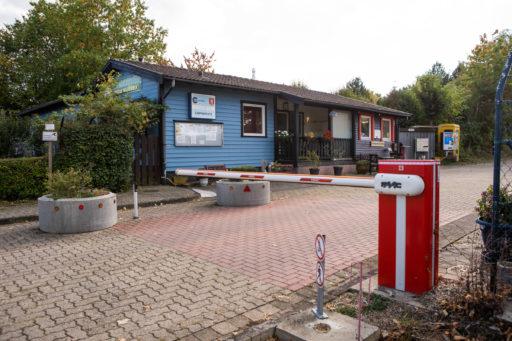 campingplatz-nord-elm-raebke-15