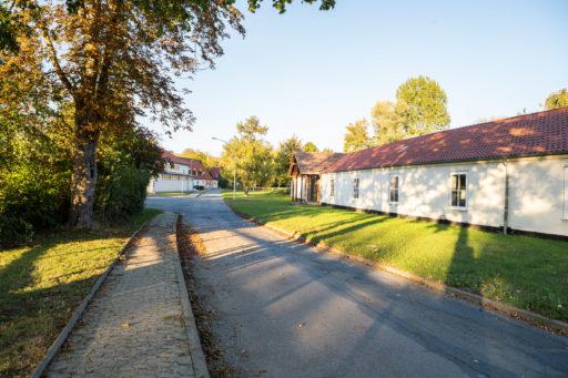 wohnmobilstellplatz-bueddenstedt-03