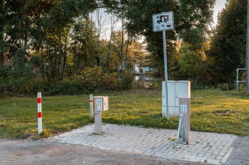 wohnmobilstellplatz-helmstedt-maschweg-01