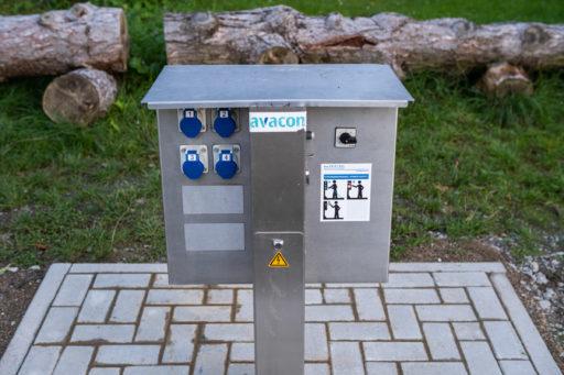 wohnmobilstellplatz-helmstedt-maschweg-03