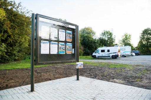 wohnmobilstellplatz-helmstedt-maschweg-06